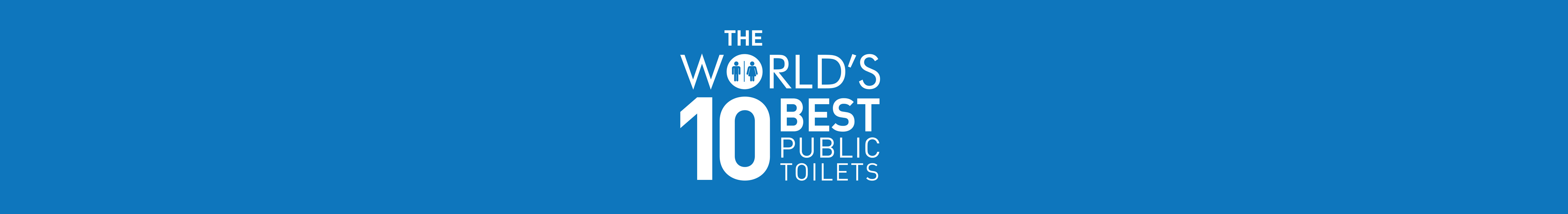 Worlds_Best_Public_Toilets1
