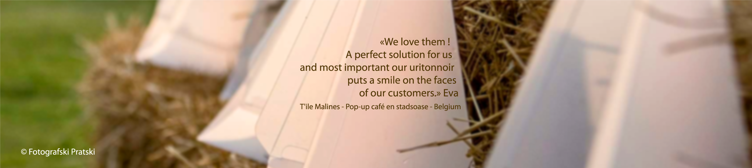 Tile-malines1